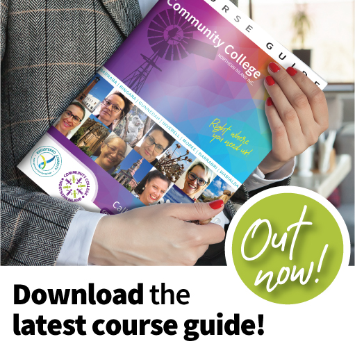 Get the guide