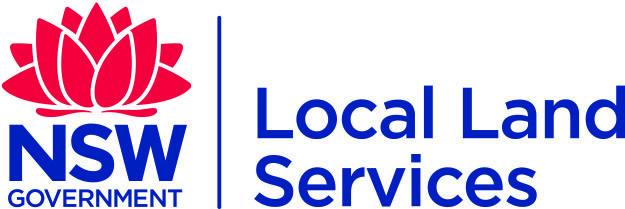 North West Local Lands Services
